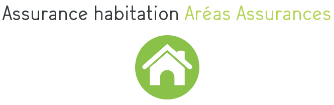 assurance habitation areas