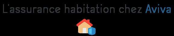aviva assurance habitation