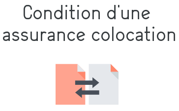 condition assurance colocation