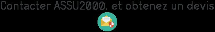 contact assu2000