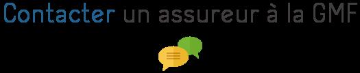 contact assurance gmf