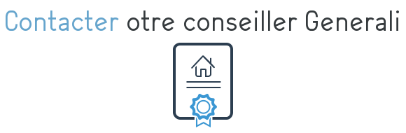 contact conseiller generali