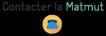 contact matmut