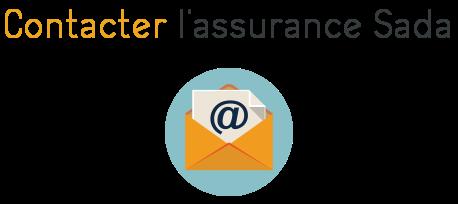 contact sada assurance