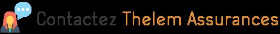 contact thelem assurances