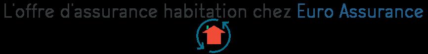 euro assurance habitation